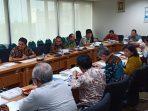 Angkat Perekonomian Makassar, Danny Bersyukur Pengembangan LokasiPT Kima