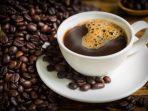 Cara Minum Kopi Agar Tetap Sehat di Pagi Hari