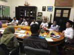 Danny Berkomitmen Lindungi Anak-anak Makassar