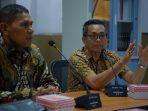 DPRD Buton Sambangi DPRD Makassar Bahas Tentang Pengelolaan Sampah