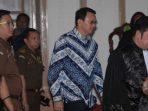 Jelang Kebebasan Ahok Bebas, Polisi: Tak Ada Pengamanan Khusus