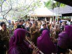 Pemprov Kucurkan Anggaran Rp 50 M untuk Enrekang