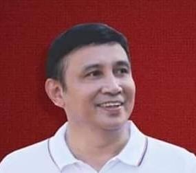 Rudy Pieter Goni Optimis Jokowi-Ma'ruf Persembahkan Penampilan Terbaiknya di Debat Capres-Cawapres
