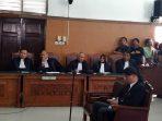 TKN: Ahmad Dhani Korban Ucapannya Sendiri, Bukan Rezim
