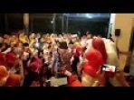 Ubah Lagu untuk Kampanye, Pencipta Lagu 'Jogja Istimewa' Marah