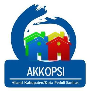 AKKOPSI Akan Gelar AHL, Undang Seluruh Kepala Daerah Berkumpul di Makassar