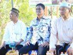 Bupati Barru Menghadiri Pembukaan Kelompok Usaha bersama Agrobisnis