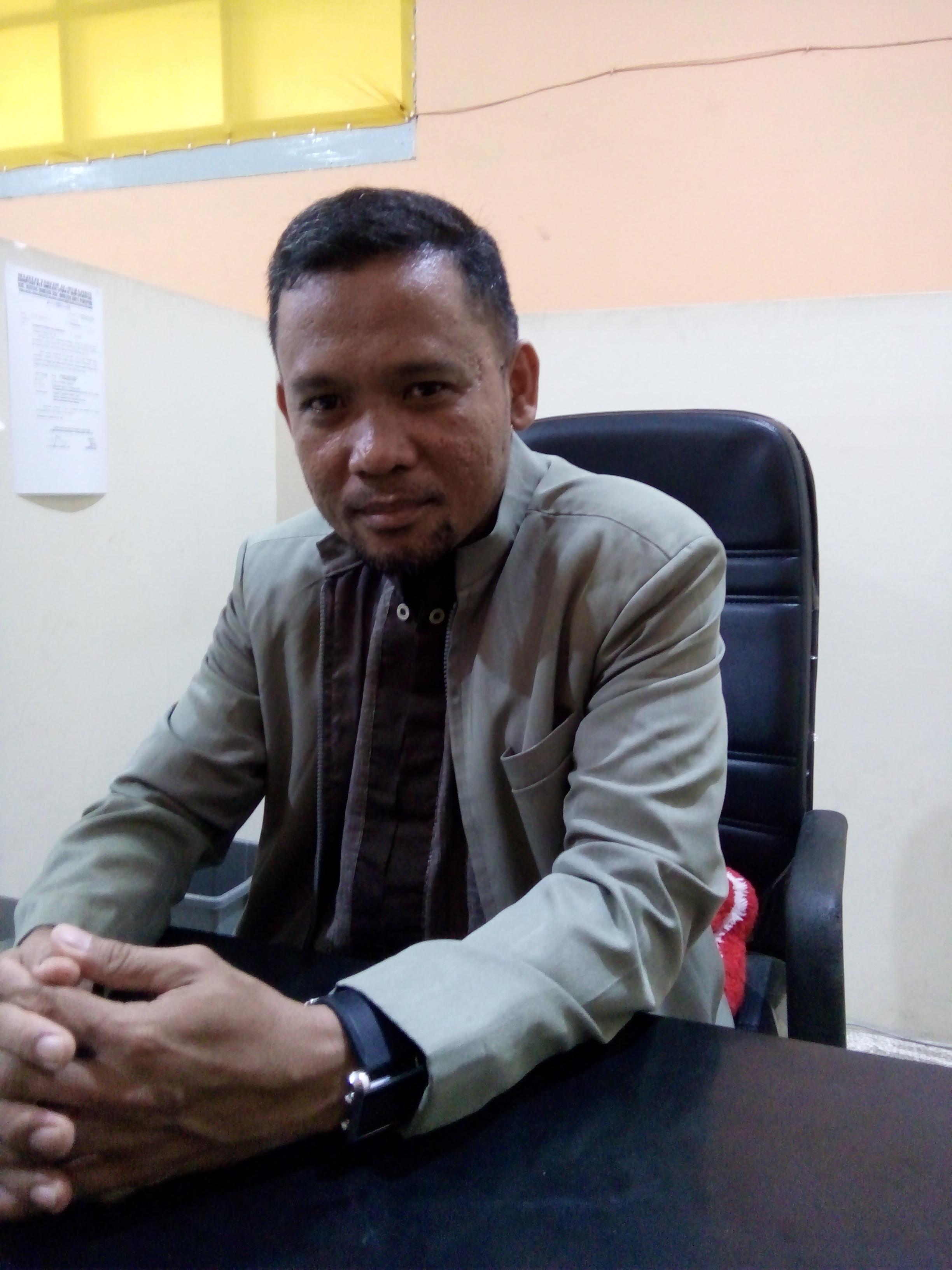 Disdukcapil Parepare Target Perekaman E-KTP PP Rampung Pertengahan Maret