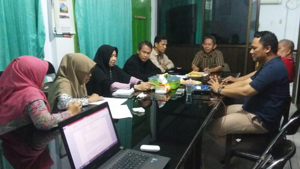 Ketua PWM Sulsel Bakal Lantik Direktur Poltekkesmu Makassar