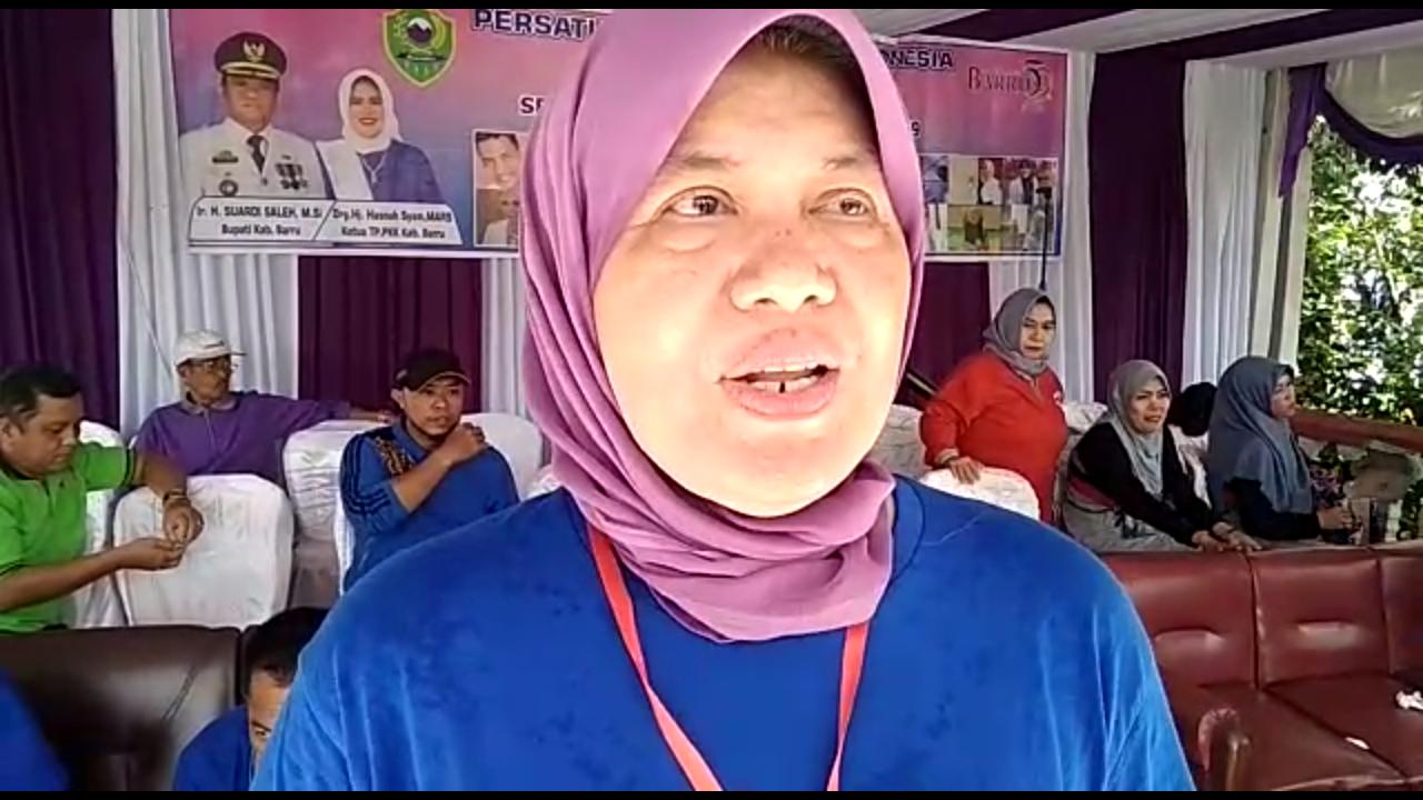 Penyuluhan dan Sikat Gigi Massal Dalam Rangka Hut PDGI Ke-69 Pelaksana