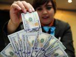 Siang Ini, Rupiah dan Mata Uang Asia di Zona Merah
