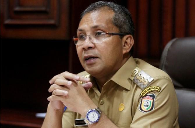 Danny Pomanto Jamin Kualitas Pelaksanaan Lelang Jabatan Eselon II