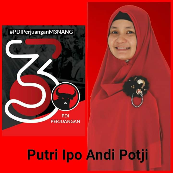 Jubir Gerindra Target Kemenangan Prabowo-Sandi 68 Persen, Politisi PDIP: Kenapa Mereka Harus Kampanye Lagi