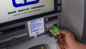 Setor Tunai di ATM BRI Luwu, Uang Nasabah Raib ?