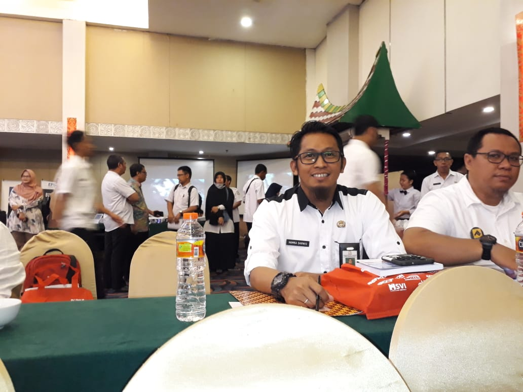Sosialisasikan Pepres Jokowi, PU Buka Forum Diskusi Peningkatan Jasa Kontruksi