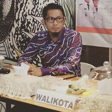 Usai Kanre Ronk Karebosi, Hamka: Giliran Jalan Nikel Jadi Kawasan Kuliner