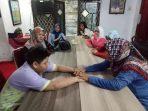 DPPPA Makassar Selamatkan Bocah Perempuan Kerap Mengemis