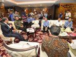 Gubernur: Pj Wali Kota Lancarkan Kerja Pemerintahan dan Harus Banyak Mendengar