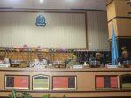 HJB Ke-689 Sukses Digelar, ini Sambutan Ketua DPRD dan Bupati Bone