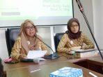 Mantap BPJS Kesehatan Gelontorkan Rp.11 Triliun