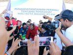 Tandatangani Perwali, Danny Pomanto Bakal Beri Insentif Penasehat Wali Kota