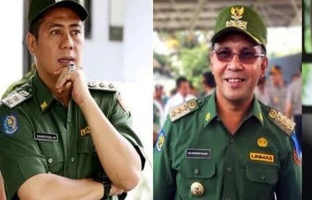 Berhadapan Danny Pomanto di Pilwali Makassar, Pakar: Deng Ical Tak Perlihatkan Prestasinya