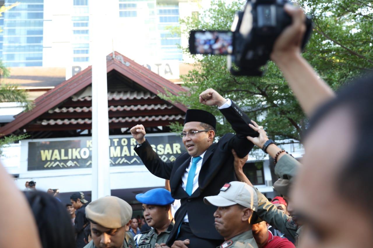 Bukan Siasat Pilkada, Pakar Nilai Pelantikan Pejabat Kewenangan Penuh Walikota