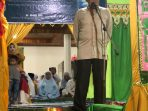 Bupati Andi Sukri Ajak Warga Jaga Kemurnian Ramadan