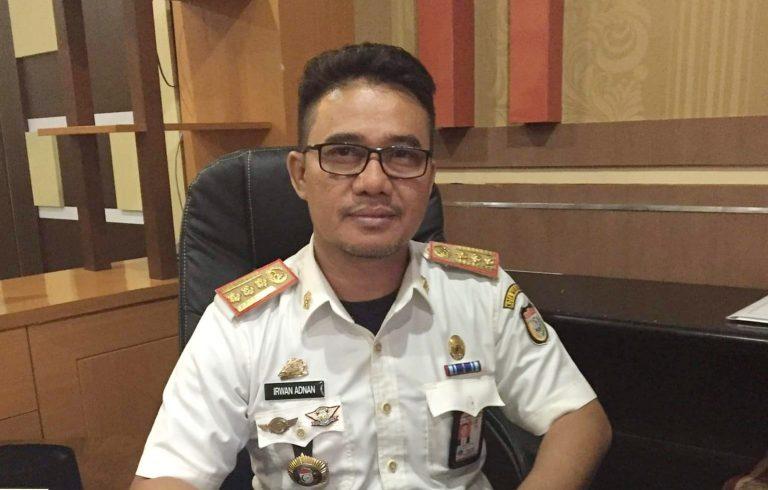 Dikabarkan Irwan Adnan Maju di Pilwali Makassar, Pakar: Jabatan Birokrat Bukan Ukuran Sukses di Pilwali Makassar