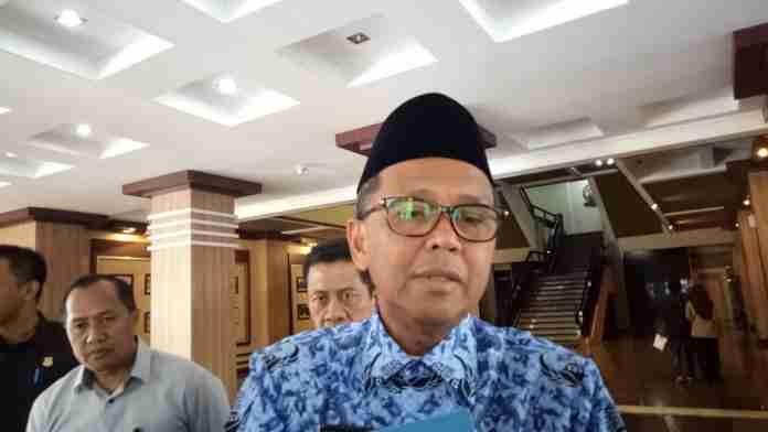 Dinilai Membuat Banyak Kesalahan Memimpin Sulsel, ini Pesan Manis Legislator untuk Nurdin Abdullah