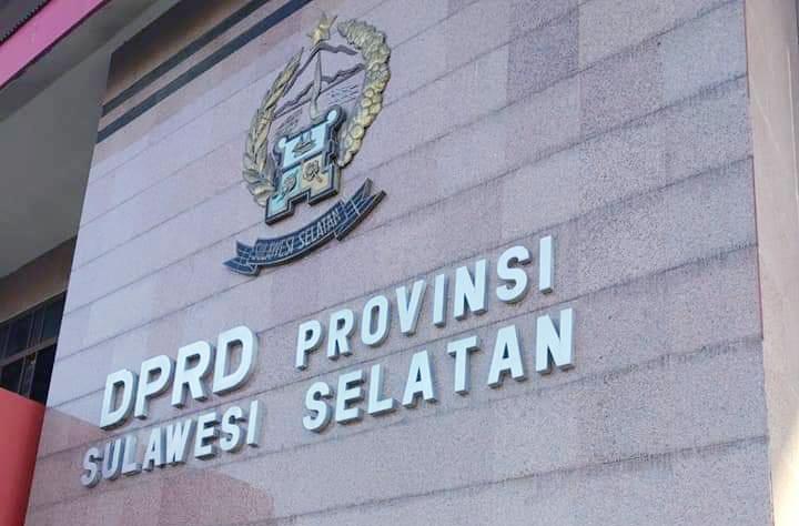 Fraksi Golkar Minta Koalisi Prof Andalan Gunakan Hak Angket, Begini Reaksi Fraksi PDIP