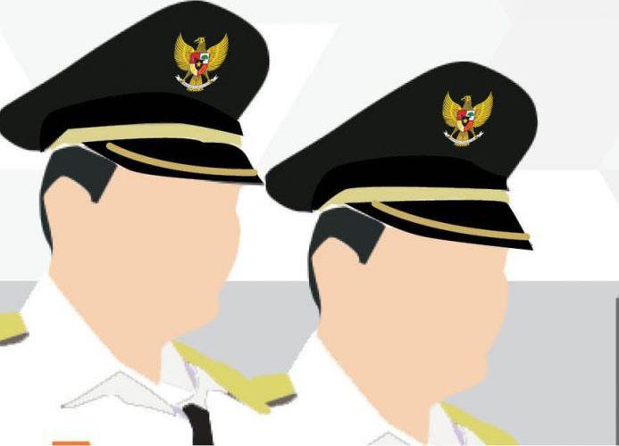 Golkar Siapkan 3 Nama Calon Walikota Makassar