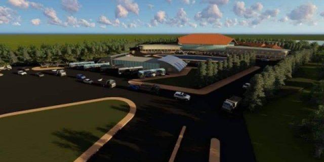 Gunakan APBD, Pakar Harap Masyarakat Kawal Pembangunan Rest Area di Sulsel