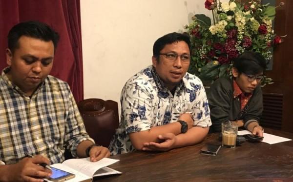 Hadirkan Bukti-Bukti Ini, Syarat Gugatan Kubu Prabowo Kuat di MK