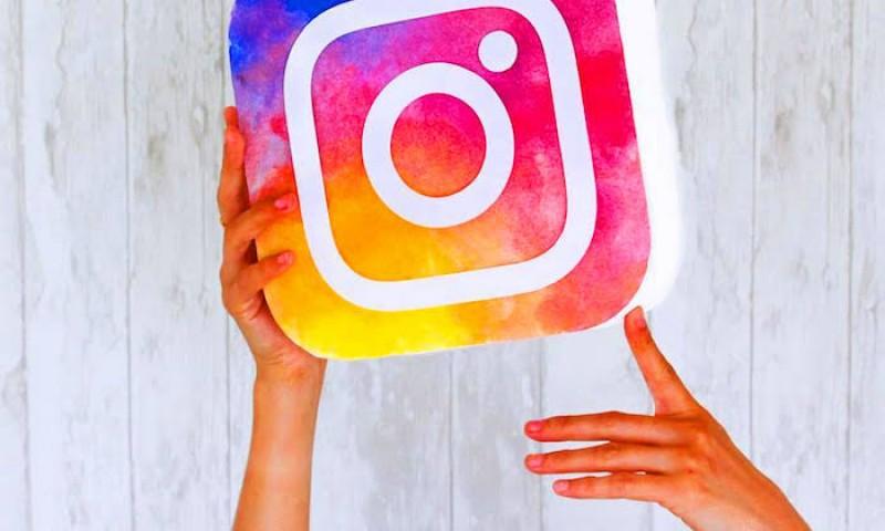 Instagram Luncurkan Tiga Fitur Baru