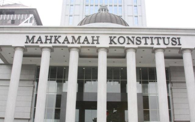Kuasa Hukum Prabowo Bawa 51 Alat Bukti ke MK