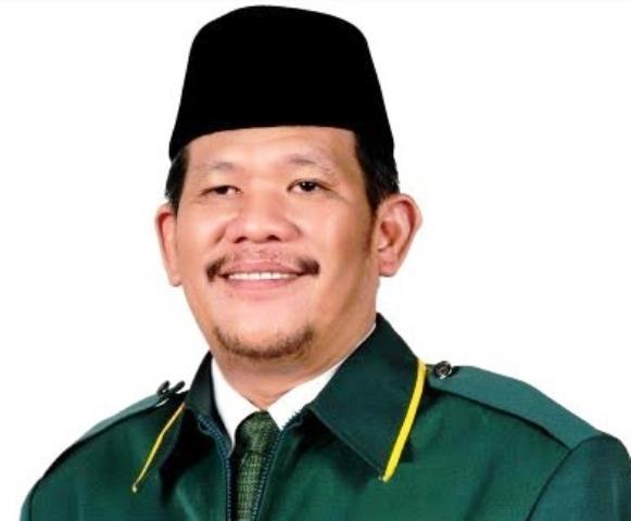 Miliki 1 Kursi di DPRD Kota Makassar, PKB Bakal Buka Penjaringan Walikota Makassar