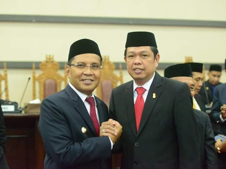 Partai Demokrat Bangga Jagoannya Sukses Majukan Kota Makassar