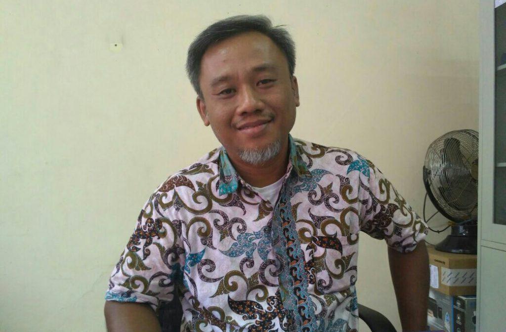 Pelaksana Tugas Walikota Makassar Belum Dilantik, Gubernur Trauma dengan Pelantikan Pejabat? ini Kata Pakar