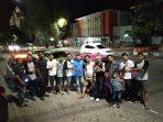 Corolla Retro Makassar Bersiap Memeriahkan Jambore Toyota 2019