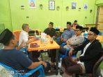 Musywil di Parepare, Pemuda Muhammadiyah Wajo Solid Dukung Asrijal Bintang