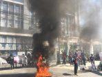 AMPAK Warning Kejati Selesaikan Kasus Dugaan Korupsi DAK Rp39 Miliar di Enrekang