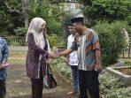 Asisten II Buka Program Inovasi Desa