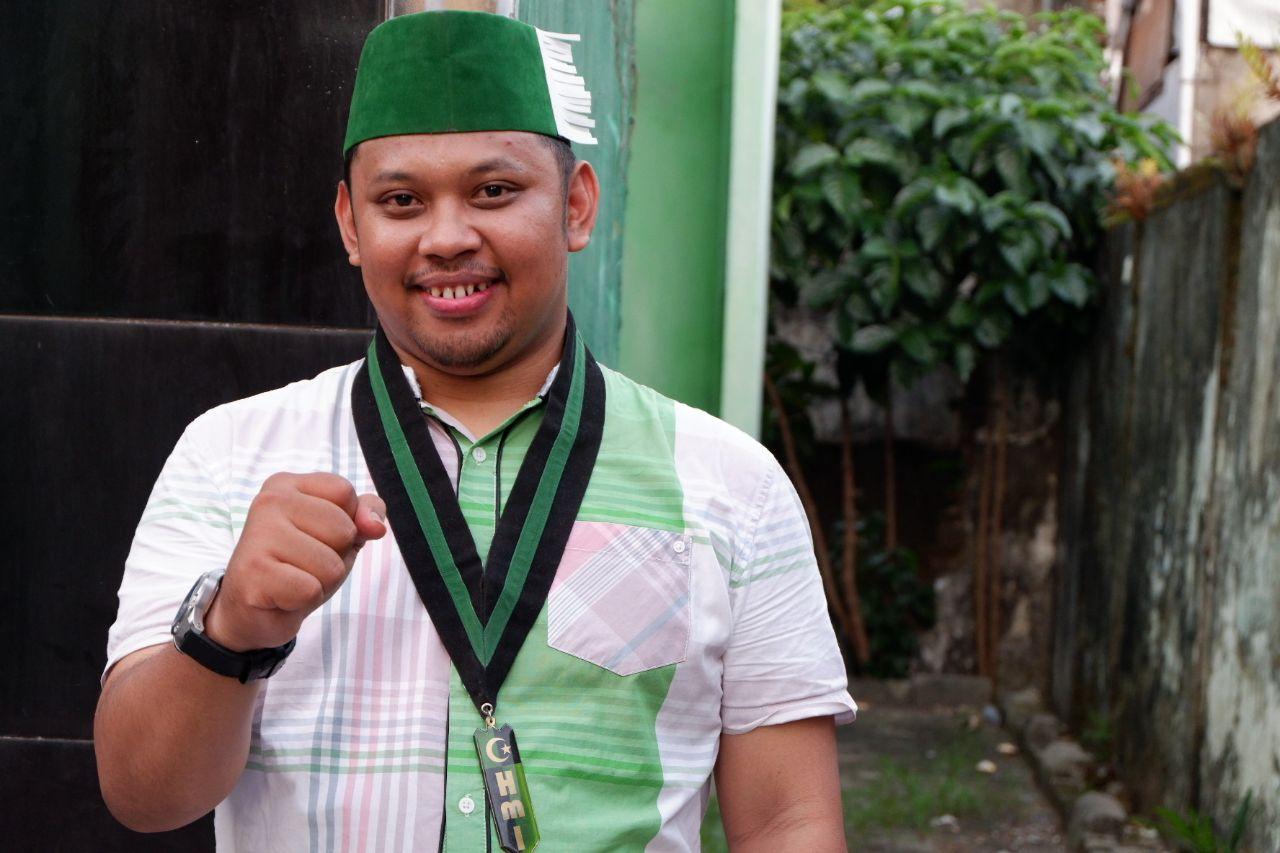 'Hak Angket Hancurkan Citra Nurdin Abdullah'