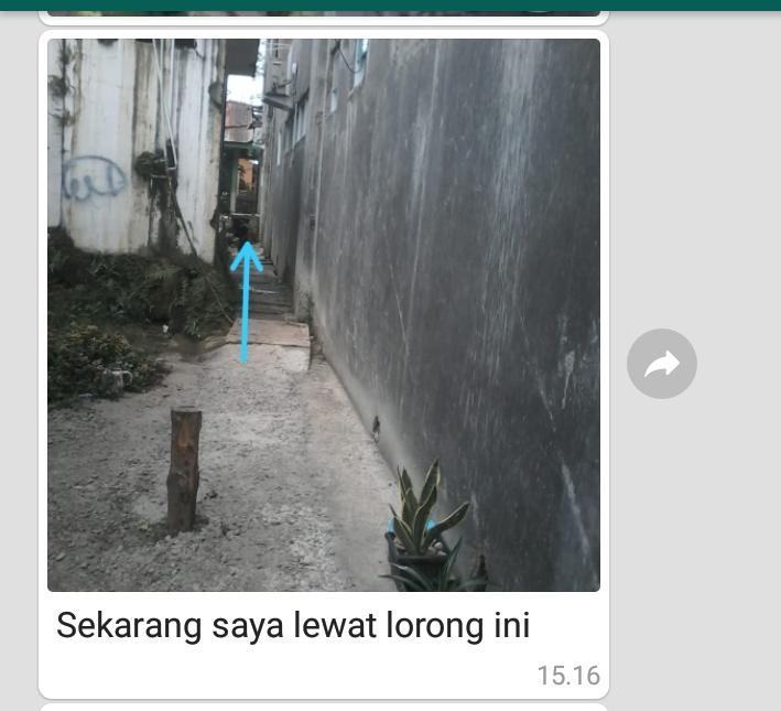 Keberadaan Kampus STKIP Muhammadiyah Enrekang Dinilai Resahkan Warga, Begini Reaksi Pihak STKIP