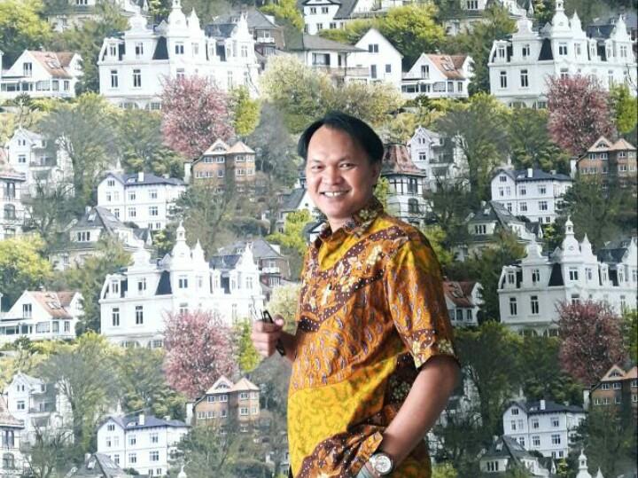 Ketersedian Prasarana Pendidikan Anak Kurang, Rusdin Tompo Pemerintah Lalai