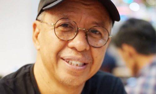 Mulawarman Tantang Irfan Jaya Buktikan Jumras Terima Fee