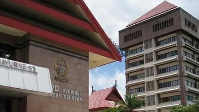 OPD tak Hadiri Sidang Hak Angket DPRD, Dewan: Akan ada Pemanggilan Paksa
