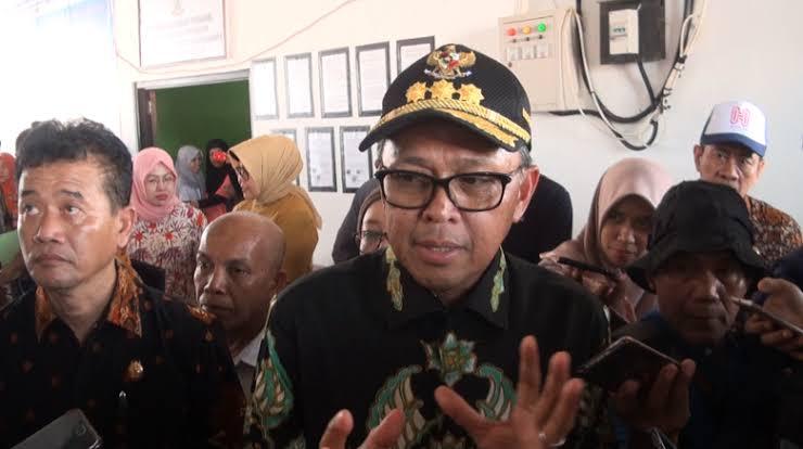 Pansus Hak Angket Ungkap Istri Gubernur Sulsel Minta Dibelikan Jam Tangan