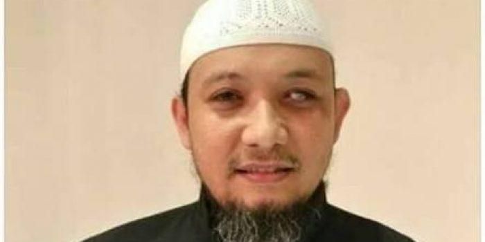 Tak Mampu Usut Kasus Novel Baswedan, TPF Minta Segera Bentuk Tim Teknis